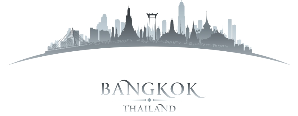 Bangkok, Thailand - Import - Export - Trading - Services Manufacture OEM Private Label